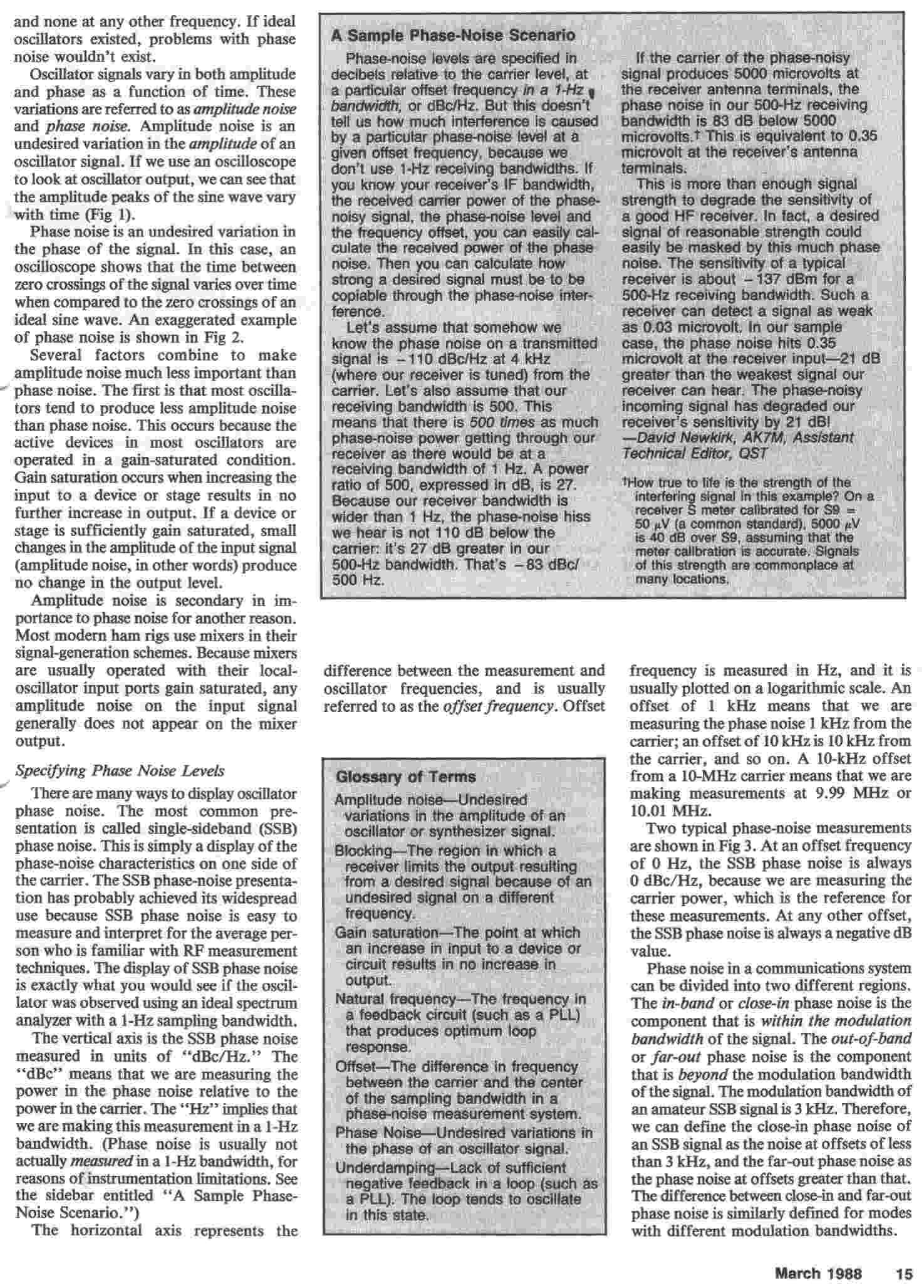 phase 6 kenwood ts 940sat n6pet my ham radio journal kenwood ts 940 sat service manual kenwood ts-940s service manual pdf