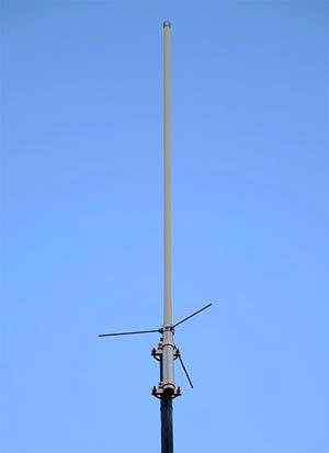 Downsizing VHF/UHF - N6PET - My Ham Radio Journal