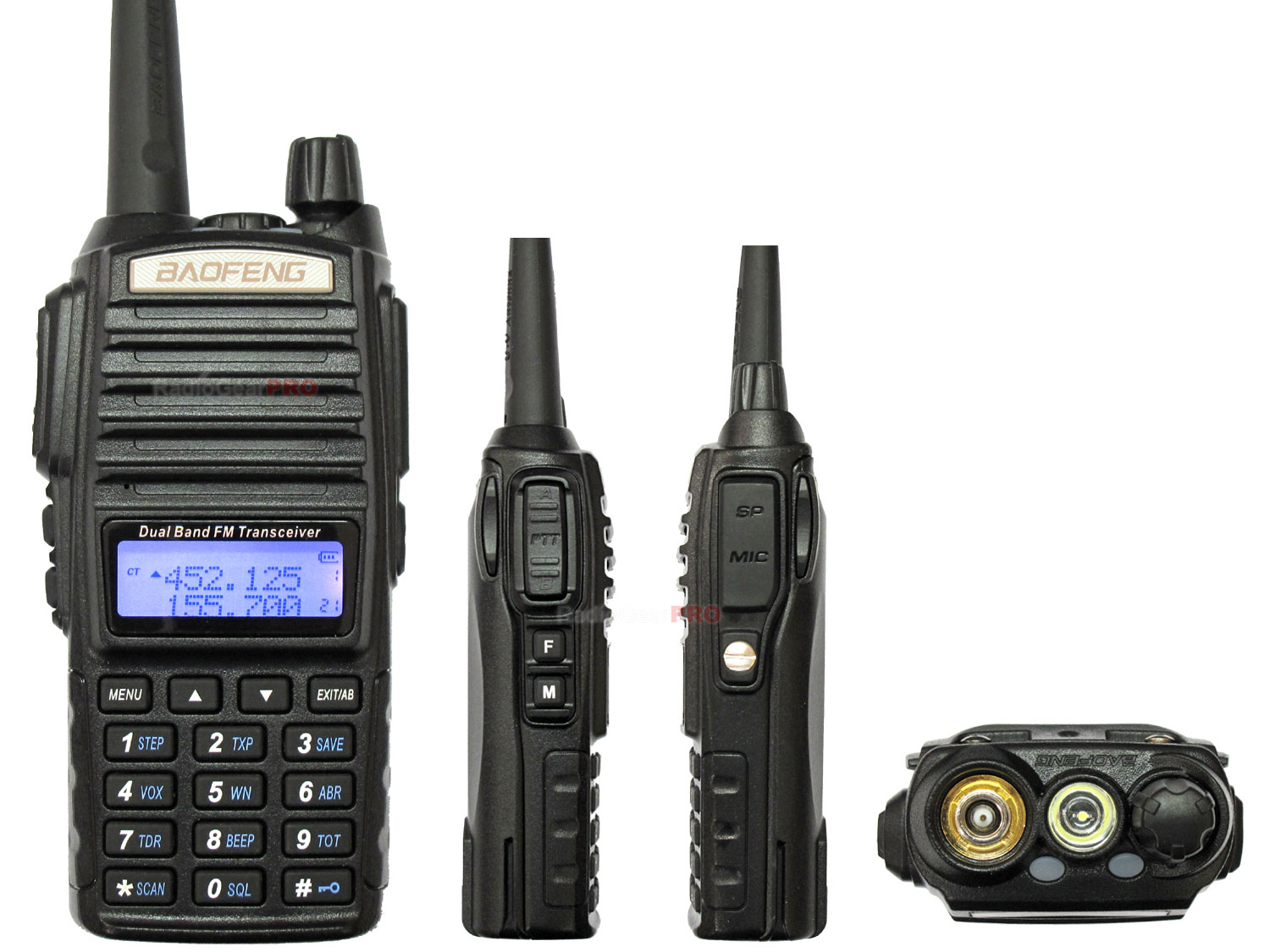Shure Sm58 13248 further Does Differential Gps Dgps Techiques Similar With Real Time Kinematic R  Surveying Technique moreover Handheld Flashlights in addition Wel e To South America In A Fantastic Cycle Through Colombia additionally Gear Review Baofeng Handheld Radio. on handheld radio