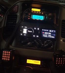 3-Mobile-Radios-B