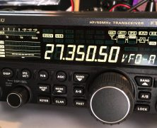 N6PET - My Ham Radio Journal - N6PET COM HAM Amateur Radio